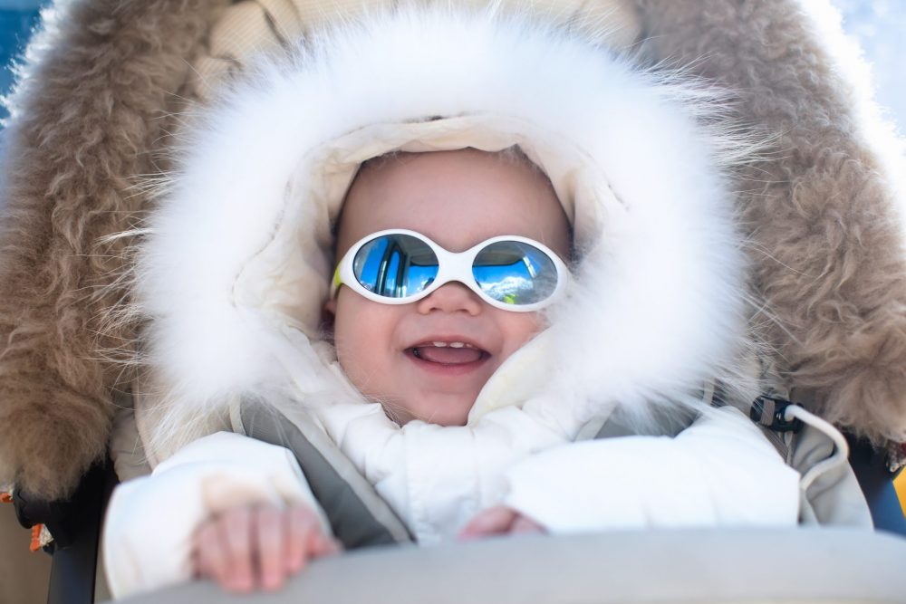 Edina Eye UV Protected Glassed for you and your family.